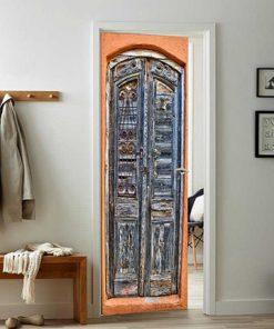 the-wooden-door-preview