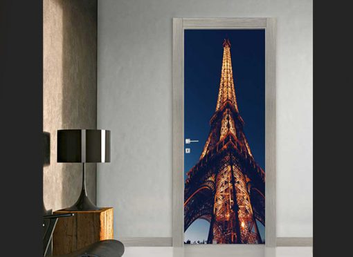 the-eiffel-tower-preview