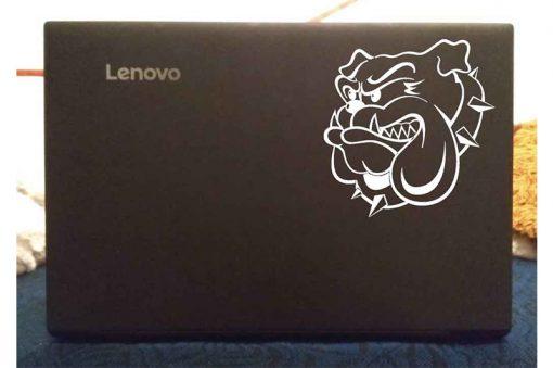 laptop-bulldog-preview