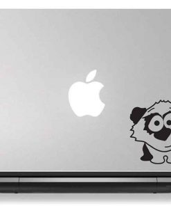 laptop-panda-preview