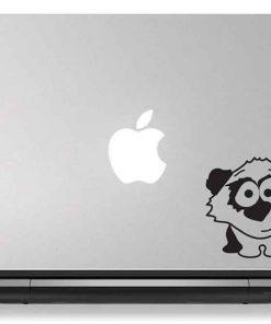 laptop-panda-preview