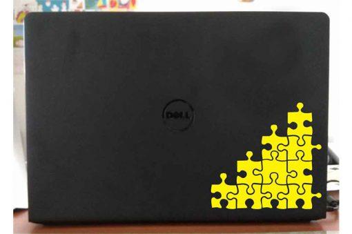 laptop-puzzle-preview