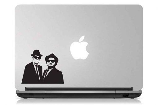 laptop-man-in-black-preview