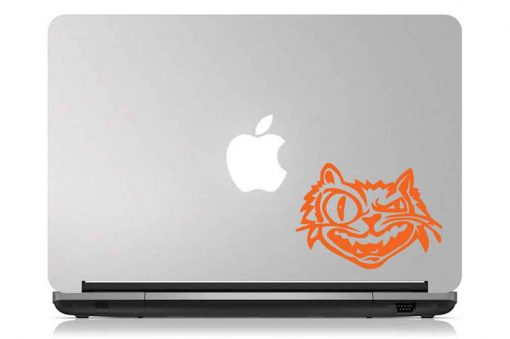 laptop-the-mad-cat-preview