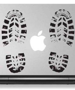 laptop-footprint-preview