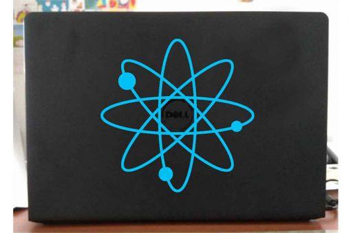 laptop-galaxy-preview