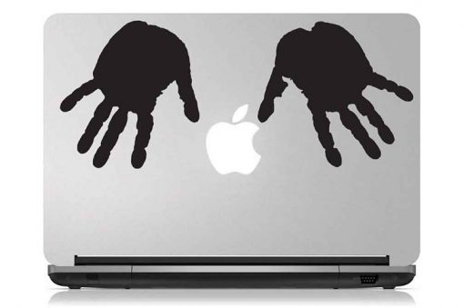 laptop-hand-prints-preview