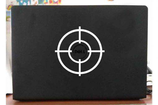 laptop-target-preview