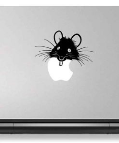 laptop-mouse-preview