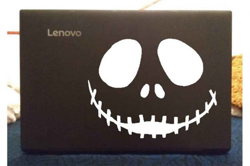 laptop-jack-skeleton-preview