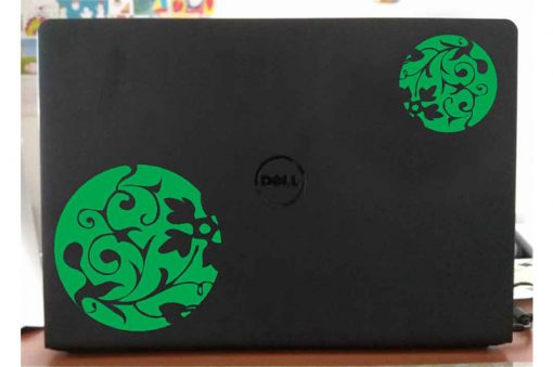 laptop-flowers-preview