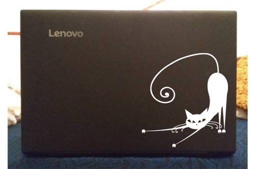laptop-cat-preview