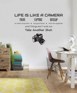 label-life-is-like-a-camera-preview