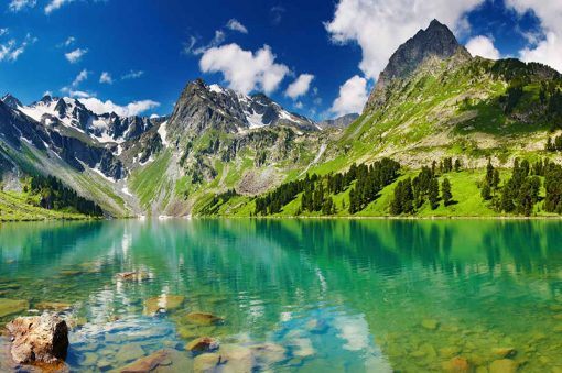 wallpaper-mountain-lake-web