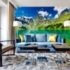 wallpaper-mountain-lake-preview
