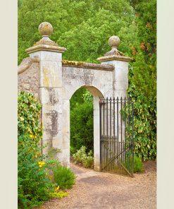 wallpaper-garden-door-2-web