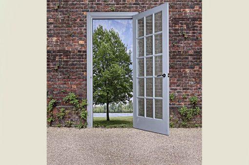 wallpaper-garden-door-web