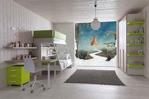 wallpaper-fairytale-cradle-preview