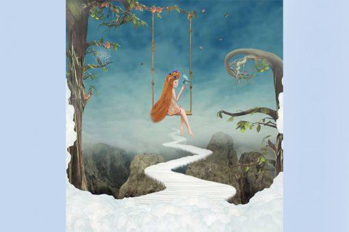 wallpaper-fairytale-cradle-web