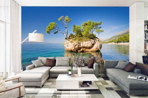 wallpaper-island-preview