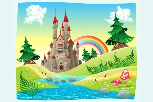 wallpaper-fairytale-castle-web
