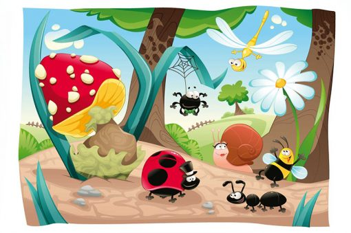 wallpaper-happy-bugs-web