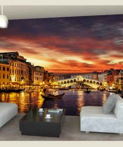 wallpaper-night-view-of-venice-preview