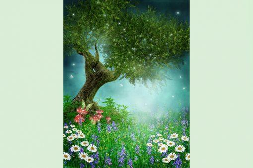 wallpaper-fairytale-forest-web