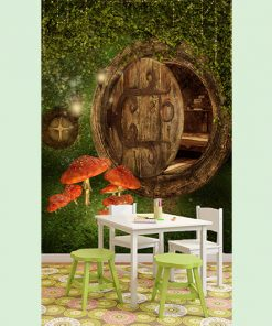 wallpaper-the-hobbits-house-preview