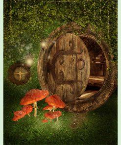 wallpaper-the-hobbits-house-web