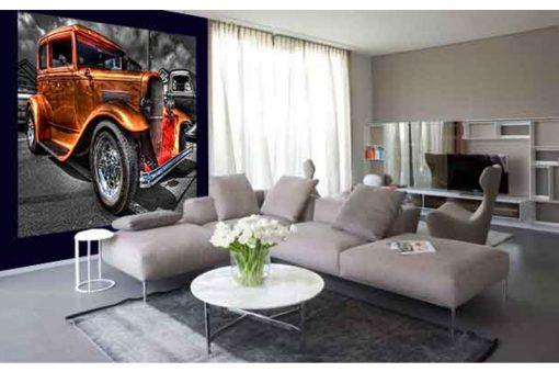 wallpaper-retro-auto-preview