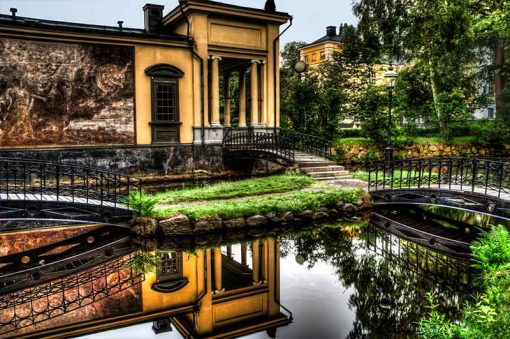 wallpaper-arches-in-the-park-web