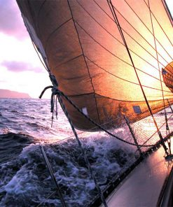 wallpaper-noise-in-the-sails-web