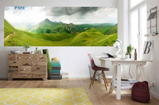 wallpaper-mountain-view-preview