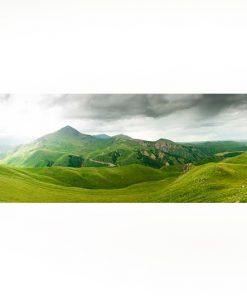 wallpaper-mountain-view-web