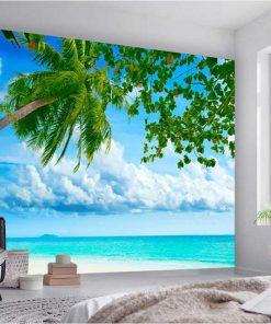 wallpaper-hawaiian-beach-preview