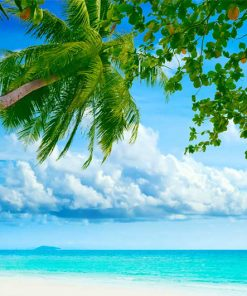 wallpaper-hawaiian-beach-web
