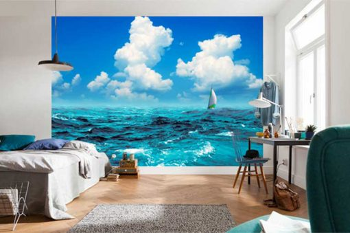 wallpaper-sea-waves-preview