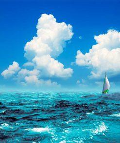 wallpaper-sea-waves-web