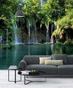 wallpaper-fantastic-waterfalls-preview