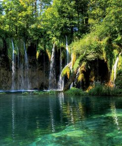 wallpaper-fantastic-waterfalls-web