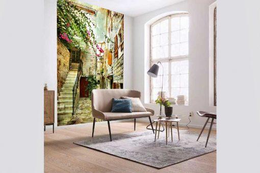 wallpaper-stone-street-preview