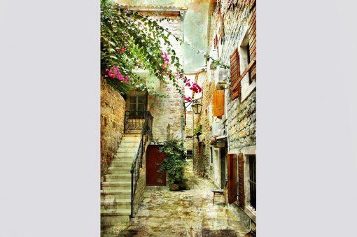 wallpaper-stone-street-web