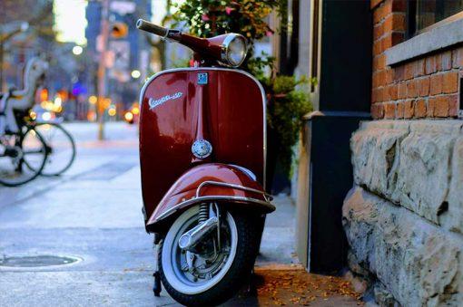 wallpaper-scooter-web