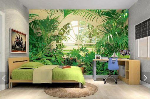 wallpaper-summer-garden-preview