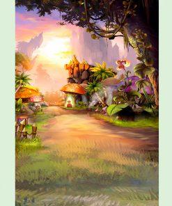 wallpaper-fairy-houses-web