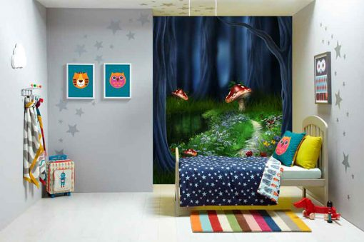 wallpaper-night-in-the-forest-preview