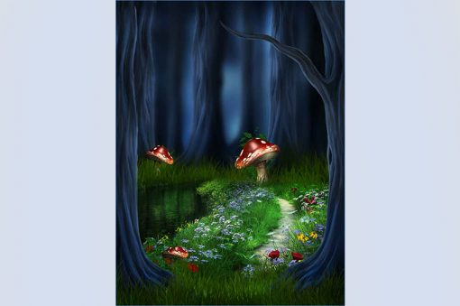 wallpaper-night-in-the-forest-web