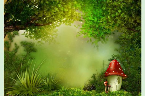 wallpaper-forest-house-web