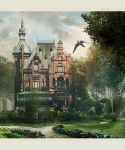 wallpaper-the-inventor's-house-web